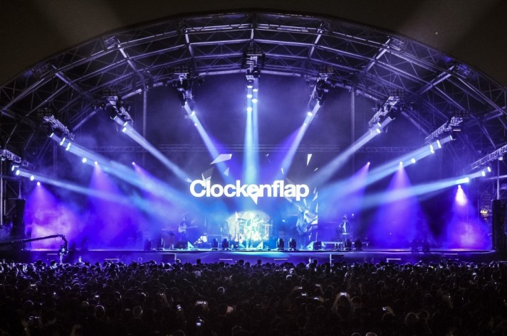 clockenflap-2015-chris-lusher111-1024x681