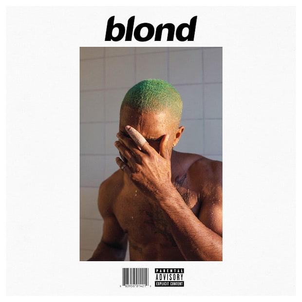 frank_ocean-blonde