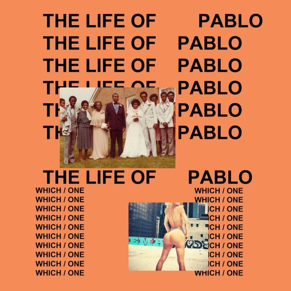 the-life-of-pablo-album-cover_lvtpmx